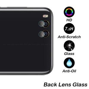 Kaca Kamera Xiaomi Mi6 Tokopedia