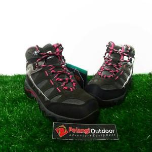 Sepatu Consina Deurali Tokopedia