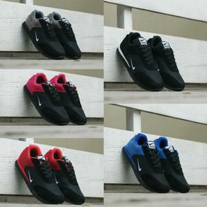 Sepatu Sekolah Slip On Anak Laki Laki Tokopedia