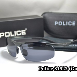 Daftar Harga Kacamata Hitam Sunglass Gaya Pria Wanita Frame Kacamata ... bbe5103119