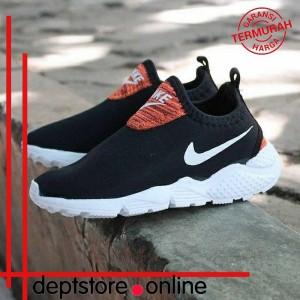 Sepatu Anak Murah Nike Free Slop Pria Wanita Tokopedia
