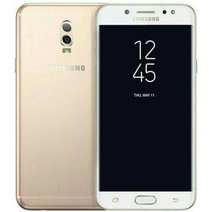Samsung Galaxy J7 Plus C710 Tokopedia