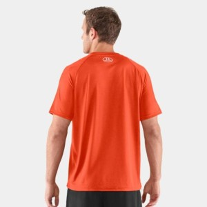 Kaos Under Armour Original Tees Di Jamin Asli Bukan Tiruan Ada Size Besar Big Jumbo Pria Merapat Not Nike Adidas Puma Asics Tokopedia