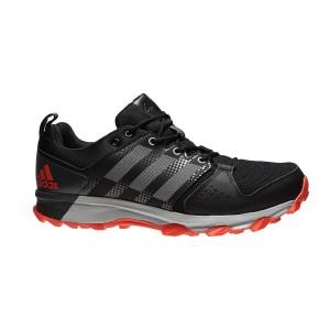 Sepatu Trail Running Adidas Galaxy Trail Trainers Tokopedia