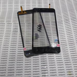 Mito A880 Tokopedia