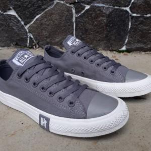 Sepatu Original Converse Tokopedia