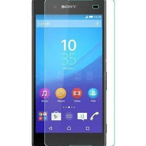 Sony Xperia Z3 Plus Tokopedia