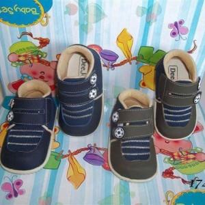 Sepatu Bola Anak 1 Tokopedia