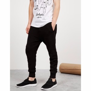 Celana Panjang Pria Polos Basic Jogger Pant Sweatpant Joger pants Tr