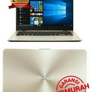 Laptop Gaming Dan Desain Core I3 I5 I7 Dual Vga Nvidia Radeon Merk Lenovo Asus Dell Hp Toshiba Atau Acer Mulus Murah Garansi Tokopedia