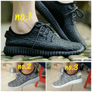 Sepatu Pria 02 Tokopedia