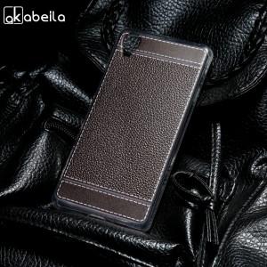 Sony Xperia X Performance F8131 Seken Tokopedia