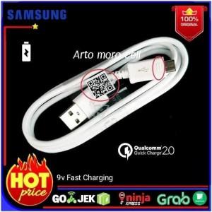Samsung Galaxy J7 Plus Tokopedia