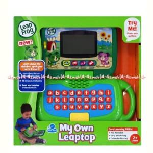 Laptop Mainan Tokopedia