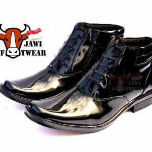 Sepatu Pdh Tokopedia