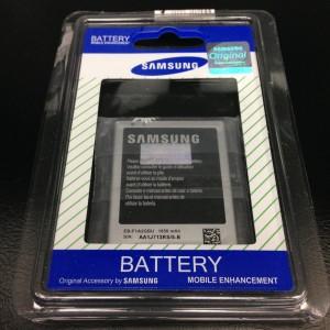 Samsung Galaxy S2 Sii I9100 Tokopedia