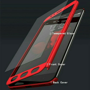 Samsung Galaxy Note 4 Second Tokopedia