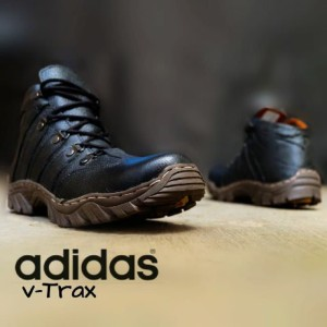 Sepatu Adidas Boots V Trax Ujung Besi Sepatu Kulit Sepatu Safety Sepatu Touring Sepatu Keren Sepatu Adventure Sepatu Sepatu Sepatu Sepatu Sepatu Sepatu Sepatu Tokopedia