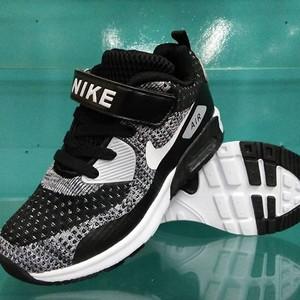 Sepatu Anak Impor Nike Kids Vapormax 808 Grade Ori Tokopedia