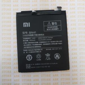 Xiaomi Note 4x Mediatek Tokopedia