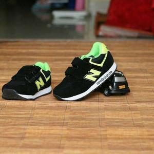 Sepatu Nb Murah Meriah Kids Tokopedia