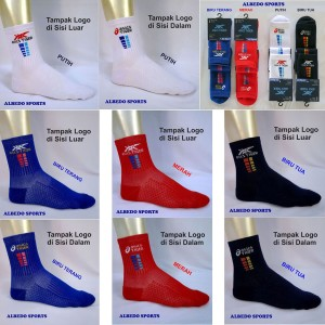 Sepatu League Tokopedia