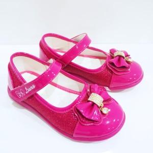Sepatu Anak Dans Sepatu Dans Dans Melvin Sepatu Anak Sekolah Sepatu Anak Sepatu Sekolah Anak Sepatu Running Anak Tokopedia