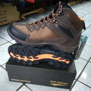 Sepatu Air Protec Offroad Tokopedia