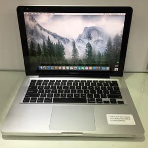 Big Promo Macbook Pro Md313 Ci5 2 4ghz Tokopedia