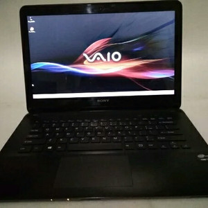 Sony Vaio Core I3 Ram 4gb Hdd 250gb Vga Intel Hd Tokopedia