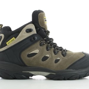 Sepatu Safety Jogger Xplore S3 Safetyjogger Shoes Tokopedia