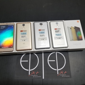 Redmi Note 3 2gb 16gb Distri Tokopedia