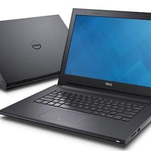 Dell Inspiron 3442 Core I3 Haswell Ram 4gb Hdd 500gb Vga 2gb Windows 10pro 64bit Tokopedia