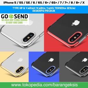 Softcase Plus Tokopedia