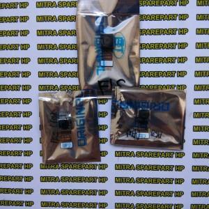 Oppo F1s Ram 3 Int 32 Tokopedia