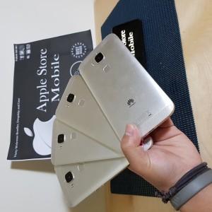 Huawei G8 Dual Sim 32 Gb Mulus Tokopedia