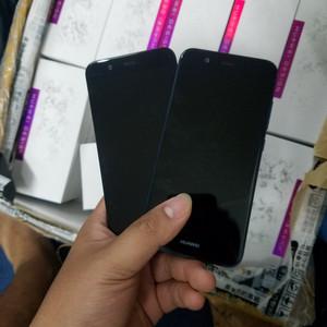Huawei Design Nova 2 Like New Tokopedia