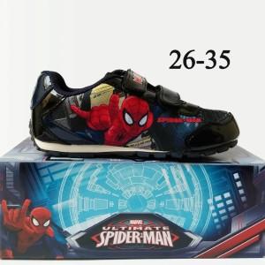 Sepatu Anak Sekolah Tk Sd Smp Nb Warna Hitam Putih Tali Ori Murah Tokopedia