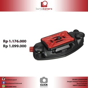 Peak Design Capture Camera Clip Harga Promo Tokopedia