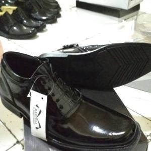 Sepatu Pdh Pantofel Tm Tokopedia