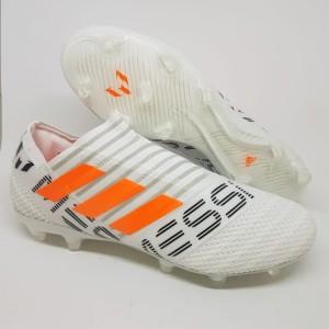 Sepatu Bola Adidas Messi Tokopedia