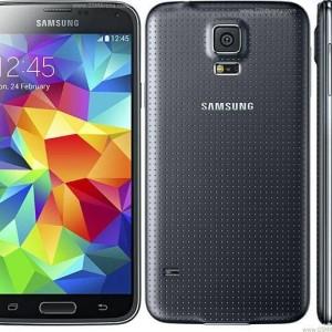 Samsung Galaxy S5 Resmi Sein Cuci Gudang Tokopedia