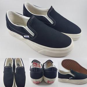 Sepatu Vans Slip On Tokopedia