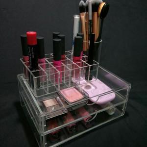 Terlaris Kosmetik Organizer E1 Tokopedia