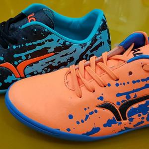 Sepatu Futsal Anak Junior Tokopedia