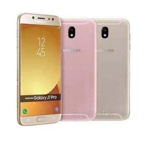 Samsung Galaxy J7 Pro Bnib Garansi Resmi Sein Tokopedia