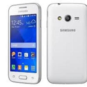 Samsung Galaxy V Plus Tokopedia