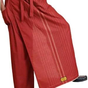 Promo Sarung Celana Atau Sarung Cesar Merk Wadimor Premium Tokopedia