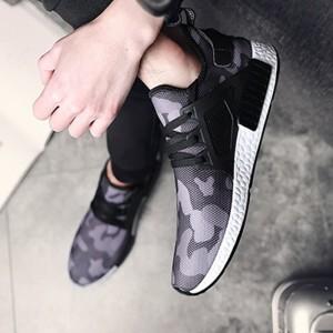 Sepatu Running Loreng Tokopedia