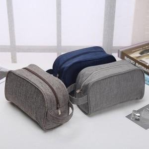 New New Korean Cosmetic Pouch Tas Kosmetik Korea A546 Limited Tokopedia